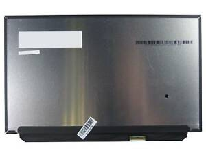 """BN 12.5"""" LED REPLACEMENT DISPLAY SCREEN PANEL AG MATTE FHD FOR COMPAQ HP 820 G4"""