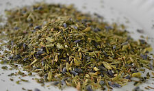 Herbs de Provence Seasoning Blend 16 oz One Pound Atlantic Spice Company