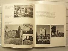 ISTANBUL DE PIERRE ET HELENE WILLEMART ILLUSTRATIONS RELIÉ CHEZ DESCLEE 1970