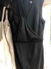 Robe Asos Taille 42 Très bon état