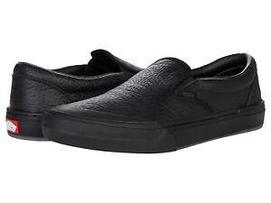 Adult Unisex Shoes Vans Vans BMX X Courage Adams Sneaker Collection