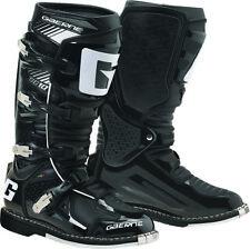 Sg-10 Boots Black 12 Gaerne Usa 2190-001-012