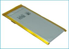 High Quality Battery for Apple iPod Nano 4th 8GB Premium Cell