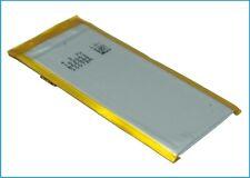 Alta Qualità BATTERIA PER APPLE IPOD NANO 4th 8GB Premium CELL