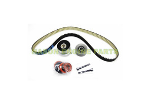 TIMING BELT KIT for HOLDEN CRUZE JG SERIES II F18D4 DOHC 16V 02/2011-ON