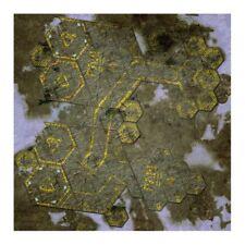 Micro Art Studio È STATO GIOCO STUOIA NOI Ariadna 48 x 48 DOGANALE circa