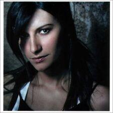 LAURA PAUSINI - RESTA IN ASCOLTO - CD NEW SEALED 2004