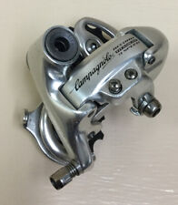 CAMPAGNOLO RECORD REAR DERAILLEUR 10 OR 9 SPEED
