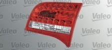 VALEO Heckleuchte ORIGINAL TEIL 043848 LED für A6 AUDI C6 4FH 4F5 4F2 links TDI