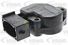 Throttle Position Sensor Fits FORD Escort Mondeo Transit 1.6-2.3L 1992-2006