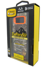New Otterbox Defender Series Case for Samsung Galaxy S8 With Holster in Retail