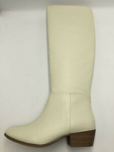Esprit Women's Treasure Tall Boot Pick Color and Size