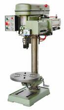 Floor & Bench Drill Presses