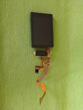 Panasonic Lumix Camera LCD Screen Display Unit DMC-G85 G80 G81 Replacement