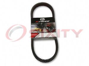 Gates G-Force High Performance Drive Belt for Polaris ATV / UTV 4x4 # 3211077