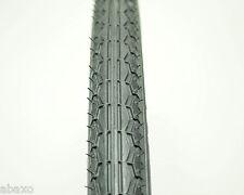Kenda Beach Cruiser Bike Bicycle Tire White Wall Whitewall 26x1.75 26 x 1.75