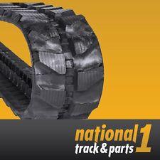 Bobcat 322, 322G, 323, 323G Rubber Tracks FREE SHIPPING TO USA, Size 230x48x66