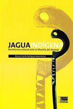 JAGUA INDIGENA Taino Cuba Aboriginal Indian Archaeology Culture