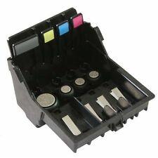 New Lexmark 100 Print Head Printhead for S405 S505 S605 Pro205 705 805 901 905