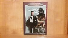 Casino Royale 2-Disc Spécial Edition New Sealed DVD