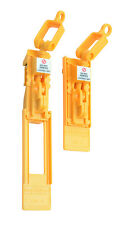Martindale - LOK6 - Universal Fuse Carrier Isolation Lock - QTY 1 (Inc VAT)