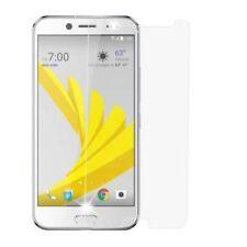 Films protecteurs d'écran HTC 10 pour téléphone mobile et assistant personnel (PDA) HTC
