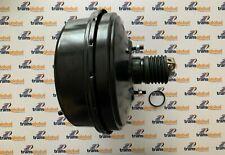 parte-RTC5832 LAND ROVER RANGE ROVER Kit Riparazione Servo Assemblaggio