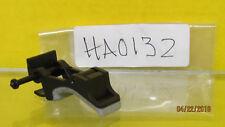SENCO HA0132 Trigger for SNS45XP Stapler  Staple Gun IN STOCK  SHIPS NOW (3BEN)