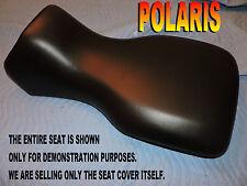 ATV, Side-by-Side & UTV Seats for Polaris Sportsman 90 for