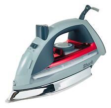 Durable Shark Ultimate Professional Iron Gi305 (Refurbished)