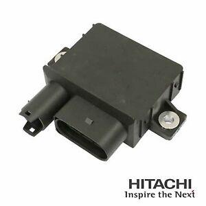 Hitachi (2502195) Relais, Glühanlage für MERCEDES