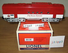 LIONEL #38219 MKT TEXAS SPECIAL FT B UNIT NON POWERED DIESEL O GAUGE TRAIN TEXAN