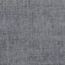 Modern Chelsea Matching Buttons Headboard in Turin Fabric & 24 Inch Height Grey 5ft Kingsize