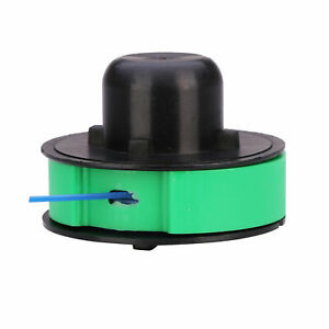 Spool And Line Fits Qualcast GGT250, GT23, And GGT2501 Strimmer Trimmer