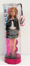 2005 Barbie Fashion Fever Drew Doll H0921 (NEW)