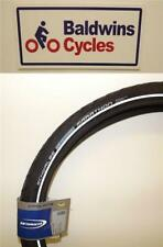 "26"" x 2.0 SCHWALBE MARATHON Cycle / Bike Tyre (50-559)"