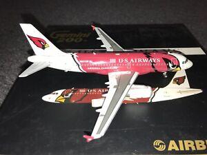 1:200 A319 US AIRWAYS