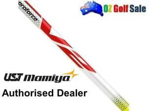 .335 UST Mamiya Proforce V2 Driver Fairway Wood Shaft 55 /65 /75 A /R /S /X