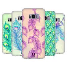 Étuis, housses et coques Head Case Designs Samsung Galaxy S8 pour téléphone mobile et assistant personnel (PDA)