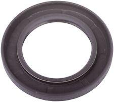 Auto Trans Seal Rear,Front SKF 15851