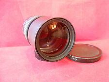 Lens Pentacon Prakticar 2,8 / 135 mm MC Objektiv für Praktica B Bajonett