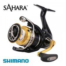 MULINELLO SHIMANO SAHARA 4000 XG FI