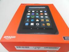 BRAND NEW BOXED  Amazon Fire 7 Inch WiFi Tablet 8GB