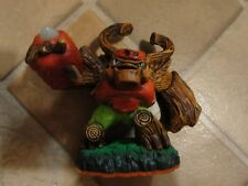 Skylanders giants TREE REX Personaggio ACTIVISION 85002888