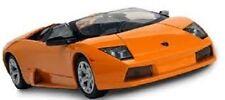 Articoli di modellismo statico arancione per Lamborghini Scala 1:24