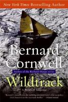 Wildtrack: A Novel of Suspense (The Sailing Thrillers) Cornwell, Bernard Paperb