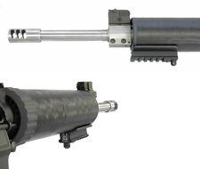 Gg&G Sling Swivel Stud to Picatinny Rail Bipod Adapter