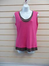 Silk Regular Textured Semi Fitted Tops & Shirts for Women