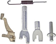 Drum Brake Self Adjuster Repair Kit Rear Right Dorman HW2823