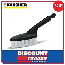 Karcher Wash Brush - 6.903-276.0